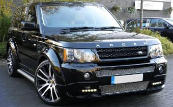 01Range-Rover-Sport