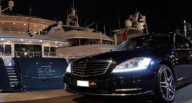 my_c_yacht