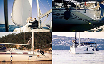 Yacht 10 Thumb