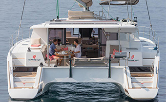 Yacht 2 Thumb