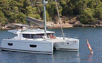 Yacht 3 Thumb