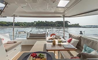 Yacht 7 Thumb