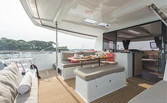 Yacht 8 Thumb