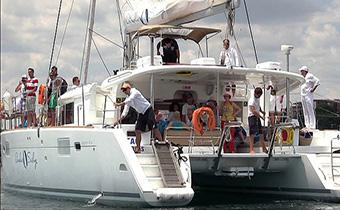 Yacht Thumb